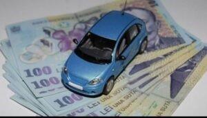 5 metode de a economisi bani atunci când călătorești!, 5 metode de a economisi bani atunci când călătorești!, RentAndDrive - Inchirieri auto Cluj Napoca
