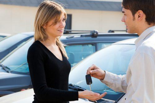 De ce este indicat sa închiriezi o mașina în Cluj?