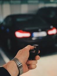 Car Rental Cluj Napoca