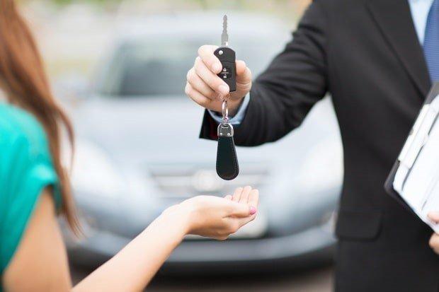 Cum alegi o firma de închirieri auto Cluj?