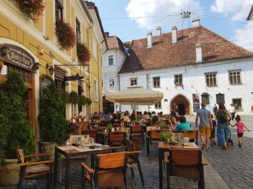De ce sa vizitați Clujul?