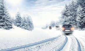 Închirieri auto Cluj pentru vacanța de Crăciun!