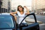 Închirieri auto Cluj cu asigurare sau fără asigurare?