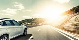 Ce putem face diferit in businessul de rent a car?