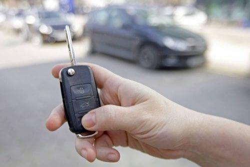 Recomandari firme de rent a car Cluj!